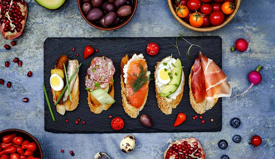 FSMA food safety